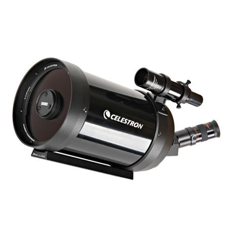 Celestron C5 Spotter XLT