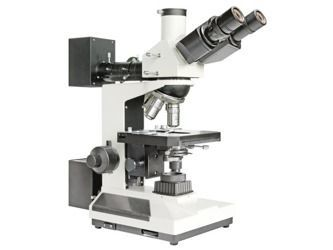 Bresser Science ADL-601P 50x-600x