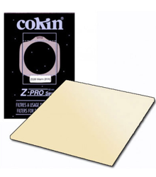 COKIN Z027 Z-PRO ocieplający korekcyjny (81B)