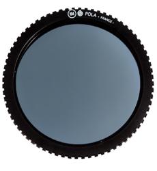 COKIN Z164 Z-PRO polaryzacyjny kołowy