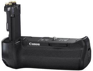 Canon Battery Grip BG-E16 do EOS 7d Mark II