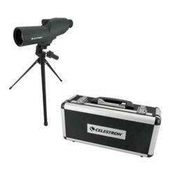 Celestron 20-60x60 mm Zoom - prosta