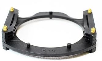 Cokin BZ-100 Holder - uchwyt do filtrów z serii profesjonalnej Z-PRO