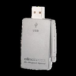 Elinchrom USB MK-II Skyport - moduł USB do komputera