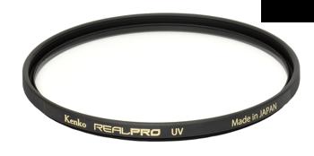 Filtr Kenko RealPro MC UV 95mm