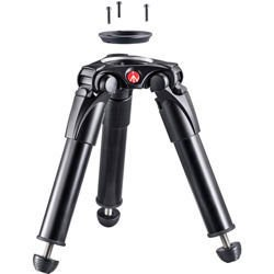 Manfrotto statyw HiHat Video 75mm