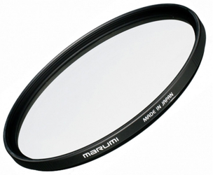 Marumi DHG UV Super (L390) 77mm