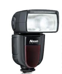 NISSIN Di700A do Canon