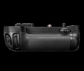 Nikon MB-D15 - Battery pack do Nikon D7100