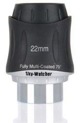 Okular Sky-Watcher SWA 70° 22mm