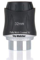Okular Sky-Watcher SWA 70° 32mm