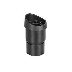 Okular mikroskopowy WF 20x do mikroskopów steroskopowych
