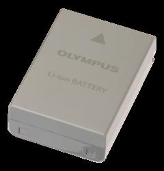 Olympus BLN-1 do OM-D