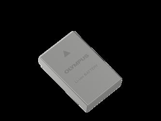 Olympus BLS-5 (BLS-50)