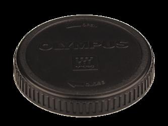 Olympus LR-2 (dla micro 4/3)