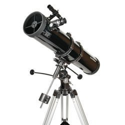 Sky-Watcher BK1149 EQ2