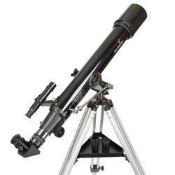 Sky-Watcher BK707 AZ2