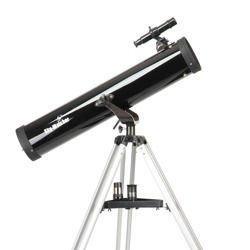 Sky-Watcher BK767 AZ1