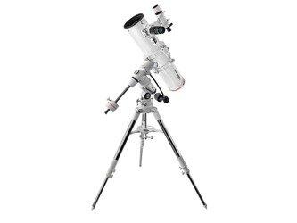 Teleskop Bresser MESSIER NT-150S, 150/750 - EXOS1 (EQ-4)