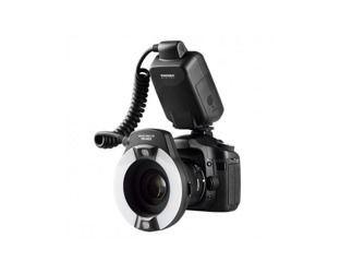 YongNuo pierścieniowa YN-14EX do Canon