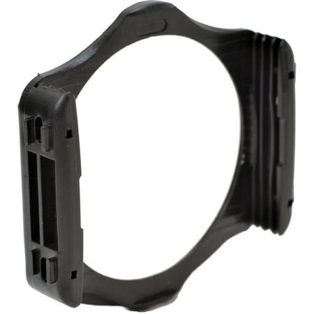 COKIN Holder / uchwyt do filtrów Cokin P