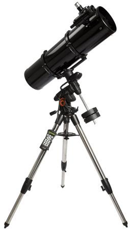 Celestron Advanced VX 8 Newton