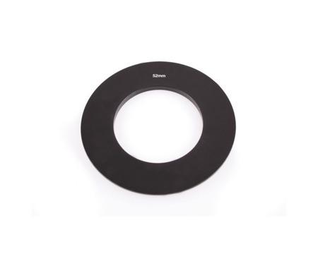 Delta Adapter / Pierścień do systemu Cokin 52mm