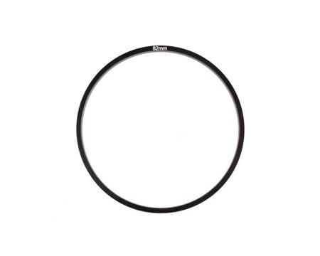Delta Adapter / Pierścień do systemu Cokin 82 mm