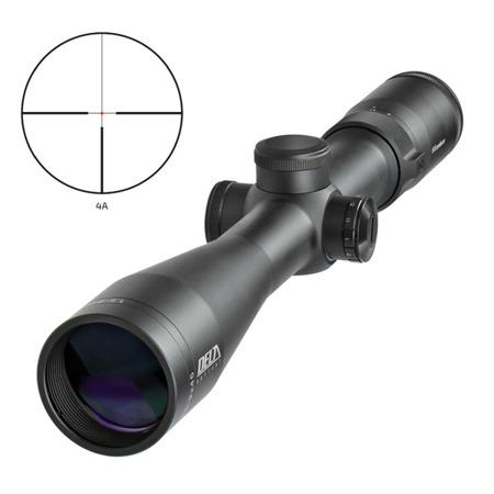 Delta Optical Titanium 1,5-9x45 4A