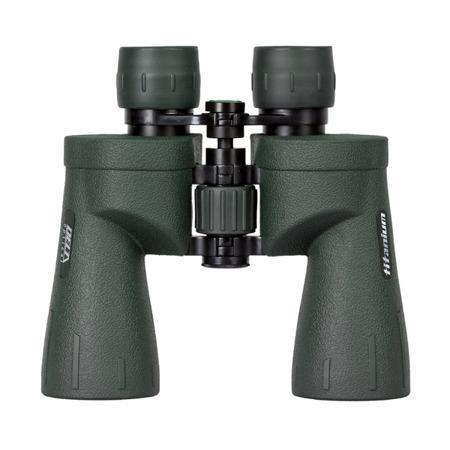 Delta Optical Titanium 7x50 - z GNC