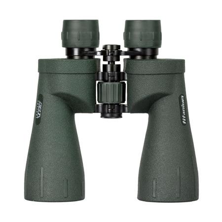 Delta Optical Titanium 8x56 ED z GNC