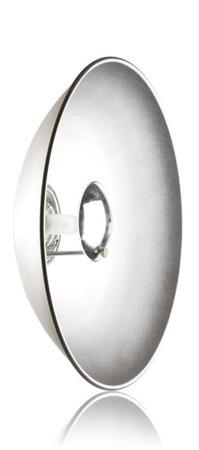 ELINCHROM Reflektor Softlite 44cm 80° (srebrny)