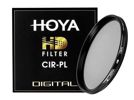 Hoya HD CIR-PL DIGITAL 67mm