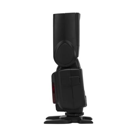 Lampa Quadralite Stroboss 60 Nikon KIT