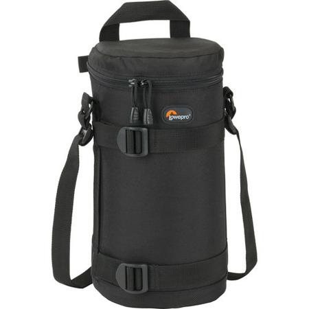Lowepro Lens Case 11 x 26 cm
