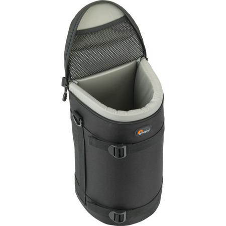 Lowepro Lens Case 13 x 32 cm