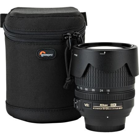 Lowepro Lens Case 8 x 12 cm