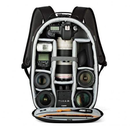 Lowepro Photo Classic BP 300 AW
