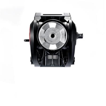 Manfrotto MVH500AH [ Pro Dealer ]