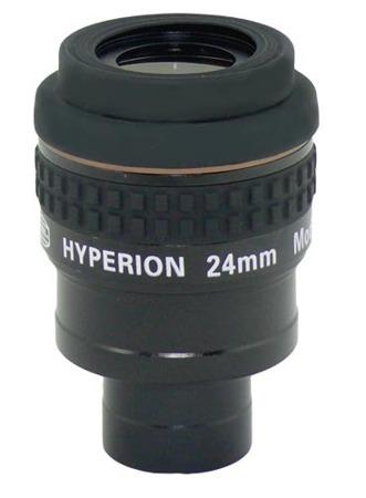 """Okular Baader Planetarium Hyperion 24 mm (1,25"""")"""