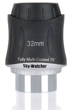 Okular Sky-Watcher SWA 70° 32mm