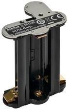 Pentax battery holder D-BH109