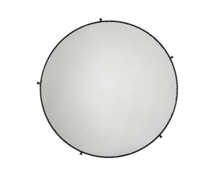 Quadralite plaster miodu do czaszy Beauty Dish 70cm