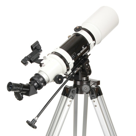 Sky-Watcher BK1025 AZ3