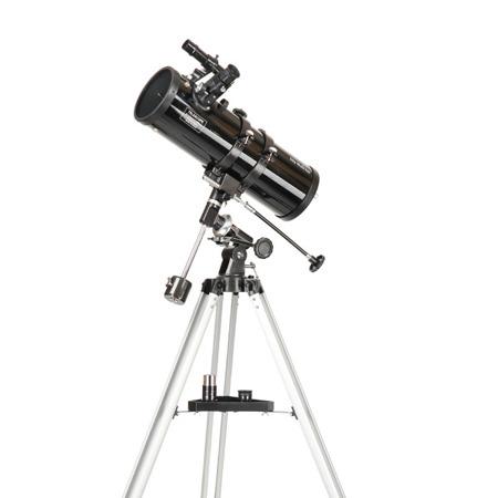 Sky-Watcher BK1141 EQ1