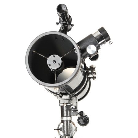 Sky-Watcher BK1145 EQ1