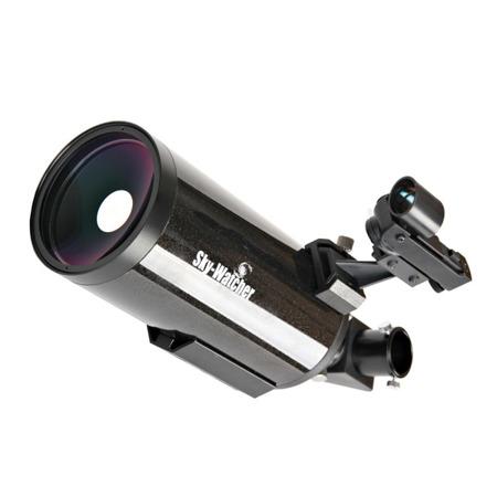 Sky-Watcher BKMAK 90 SP OTA
