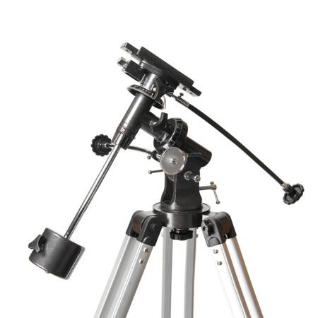 Sky-Watcher BKP13065 EQ2