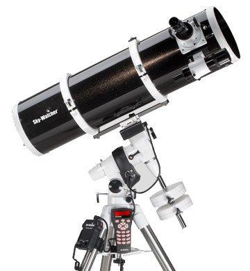 Sky-Watcher BKP2001 EQ5 GoTo
