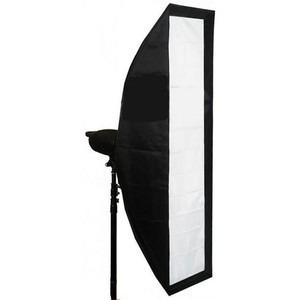Softbox Mitoya 30x120cm z adapterem Bowens
